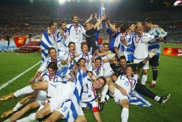 Euro+2004+Portugal+3gKQYsKlEwzl