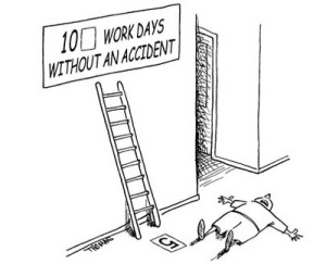 accident_prevention_2