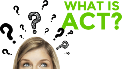 WHAT_IS_ACT