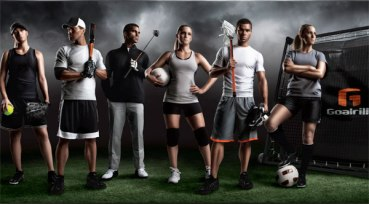 Picture from: http://www.recreationsoutlet.com/products/Spring%20Trainer/PeopleTraining.jpg